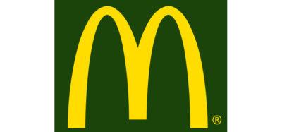 Innovationskultur Beispiele McDonalds