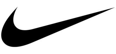 Innovationskultur Beispiele Nike