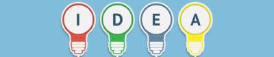 Innovationsmanagement Ideenfindung