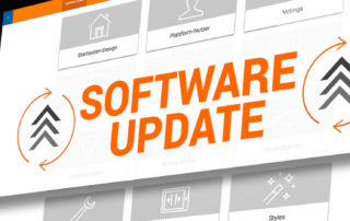 Ideenmanagement-Software Update