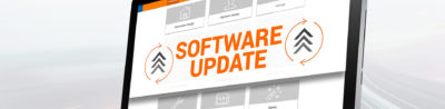 Ideenmanagement-Software Update