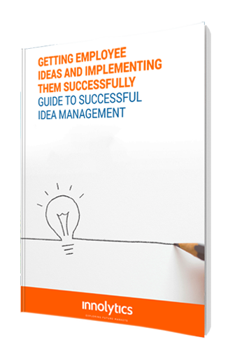 idea management whitepaper
