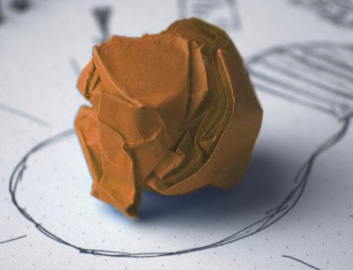 Kreativprozesse im Ideenmanagement