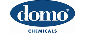 Ideenmanagement-Software Domo Chemicals