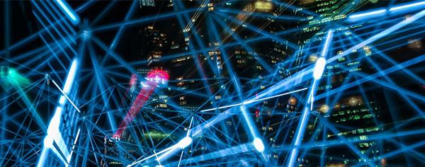 social-collaboration-digitale-transformation