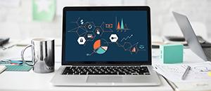 Innolytics Unternehmensanalyse