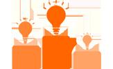 Innolytics Software Konzepte