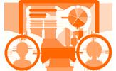 Innolytics Software Verwaltung