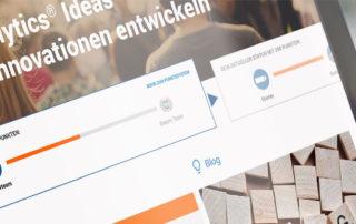 innovationsstrategien und innovationsziele