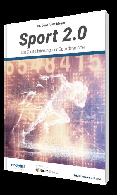 Sport 2.0 Crowdstudie