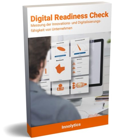 Digital Readiness Check