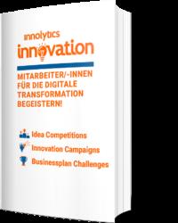 Innolytics Begeisterung Digitalisierung Whitepaper