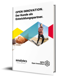 Innolytics Open Innovation Whitepaper