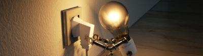 innovation energie