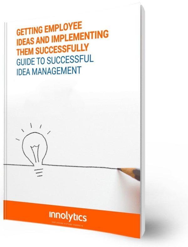 idea management whitepaper