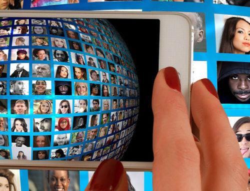 Kommunikation Innovationsmanagement