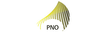 pno consulting innolytics partner