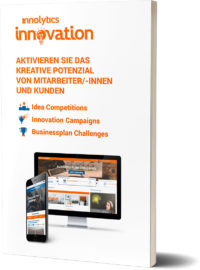 Innovationskampagne Whitepaper