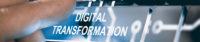 Digital Roadmap