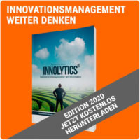 Innovationsmanagement Whitepaper
