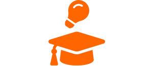 Innolytics Academy Mitarbeiterbefragung
