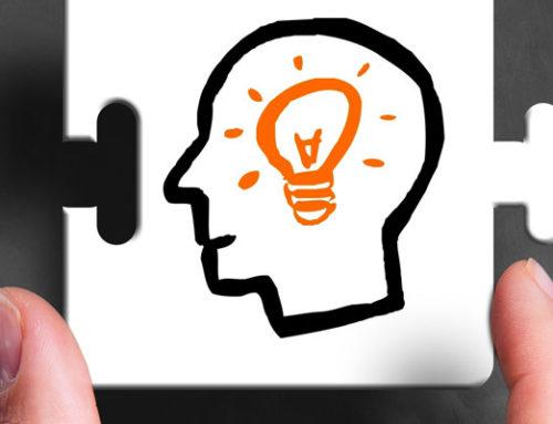 5 Tipps zur Ideengenerierung