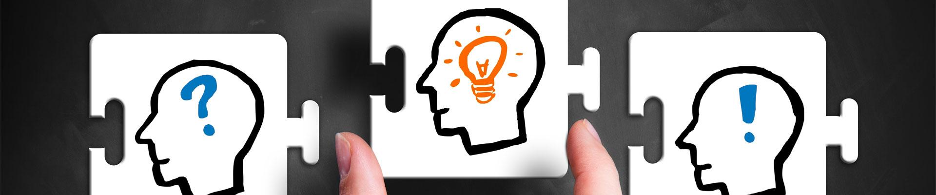 Tipps Ideenegenerierung