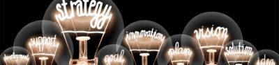 Innovationsmanagement Checkliste