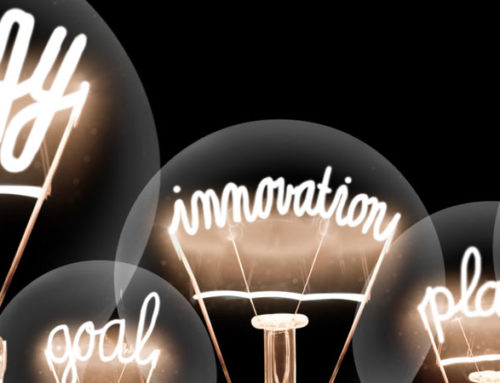 Checkliste Innovationsmanagement