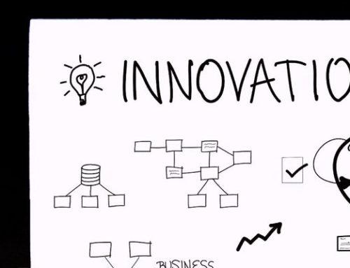 Die wichtigsten Fragen bei der Einführung eines Innovationsprozesses