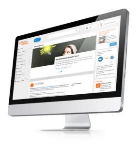 Innolytics-Ideenmanagement-Innovationsmangement-Software-kostenlos