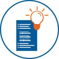 Blog-Funktion Wissensmanagement-Software