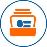 Expertendatenbank Wissensmanagement-Software