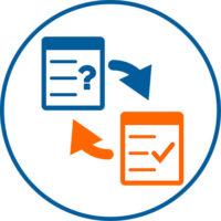 FAQ Wissensmanagement-Software