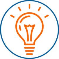 KVP-und-Ideenmanagement Wissensmanagement-Software