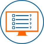 Mitarbeiterbefragung-Wissensmanagement-Software