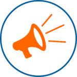 Nachrichtenzentrale Wissensmanagement-Software