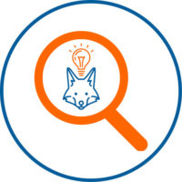 Smart Search Wissensmanagement-Software