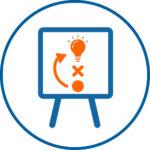 Wissensmanagement Software - Entwickeln
