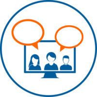 Wissensnetzwerke Wissensmanagement-Software