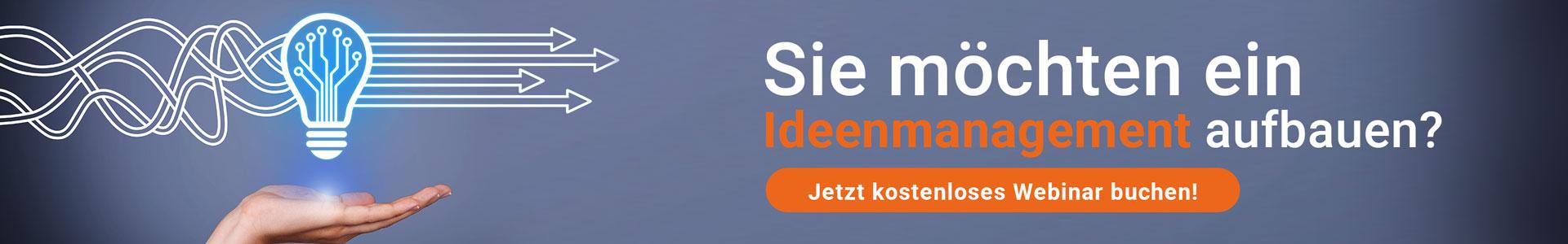 innolytics-ideenmanagement-aufbauen-webinar