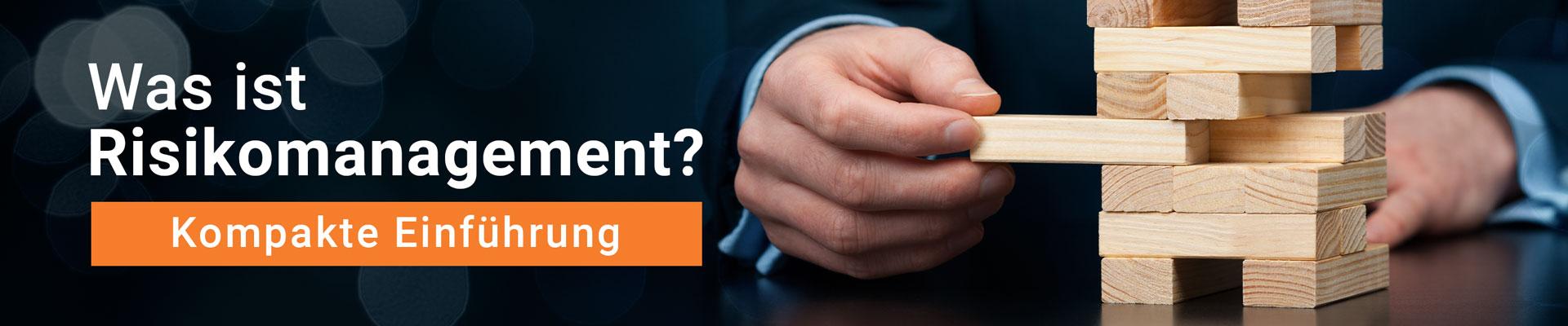 innolytics-risikomanagement-aufbauen-webinar