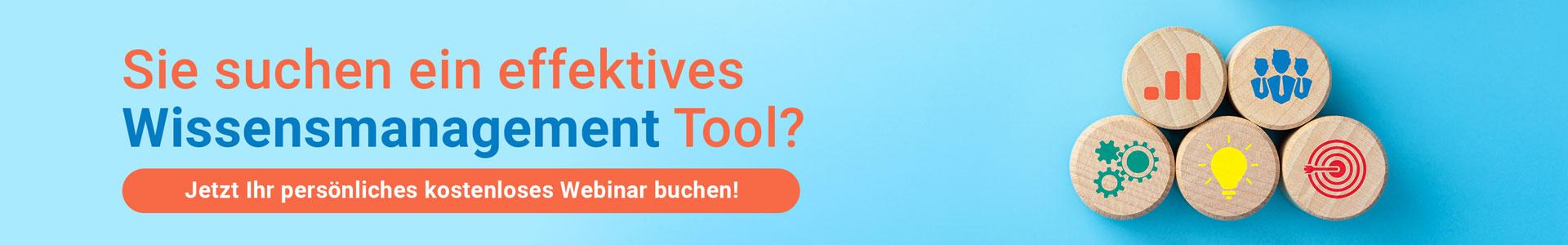 innolytics-wissensmanagement-tools-aufbauen-webinar