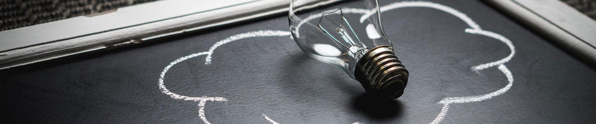 wissensmanagement innovation