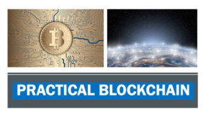 Practical-Blockchain