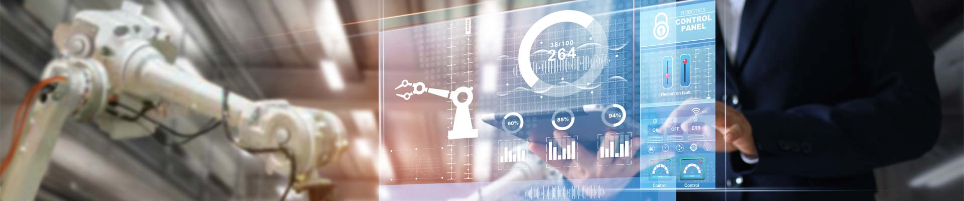 Datengetriebene-Innovationskultur