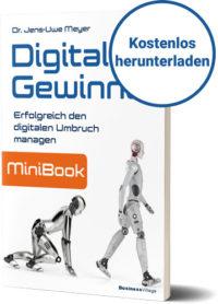 Digitale-Gewinner-Minibook-Cover