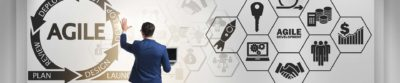 agiles-projektmanagement-vorteile-
