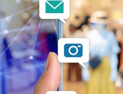 Case Study: Innovation in der Telekommunikation