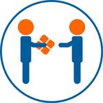 Collaboration-Software-Arbeitspakete_verwalten